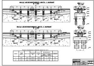 Бульдозер на базе трактора Т4А чертежи и расчеты в