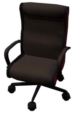 Офисные кресла и стулья - Феликс