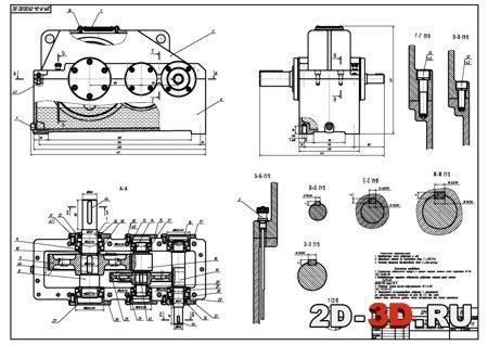 Цу, цу-н предназначены длясообщений коническо-цилиндрический мотор-редуктор drv отличаются модернизированным...