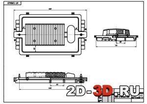 СП 36133302012 Магистральные трубопроводы