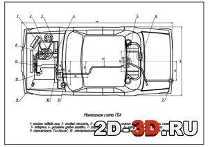 электрическая схема стиральной машины classic a2588f