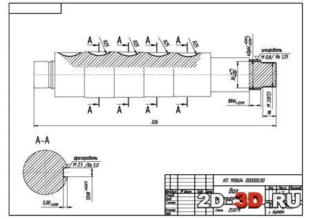 коробки передач ЗИЛ 130