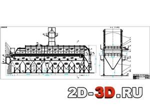 Станок горизонтально фрезерный 6р-82 электрическая схема ...: http://feelluck.myftp.org/2013/07/27/stanok-gorizontal-no-frezerny-j-6r-82-e-lektricheskaya-shema/