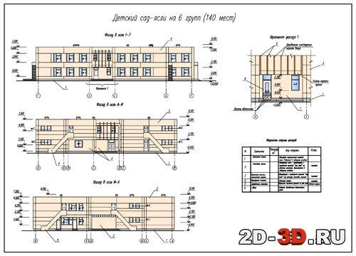 Стройгенплан сгп М 1500 образец тройгенплан чертежи