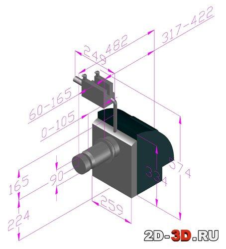 Смартфон LG MAGNA  H502 характеристики обзоры где