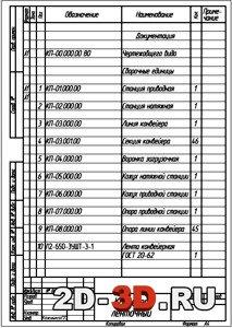 Спецификация на ленточный конвейер конвейер для подачи песка
