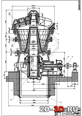 Конусная дробилка ремонт в Железнодорожный дробилки для щебня в Ангарск