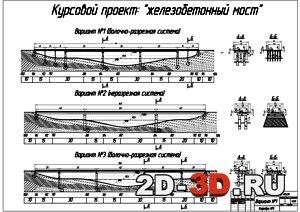 Выгрузка из Revit в AutoCAD  avisotskiycom