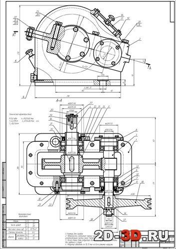 Редуктор одноступенчатый горизонтальный привод ленточного конвейера зерно в оренбурге элеватор