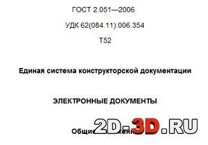 Экспорт модели из 3dsMax в AutoCAD