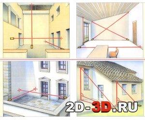 Измеряем дома по правилам