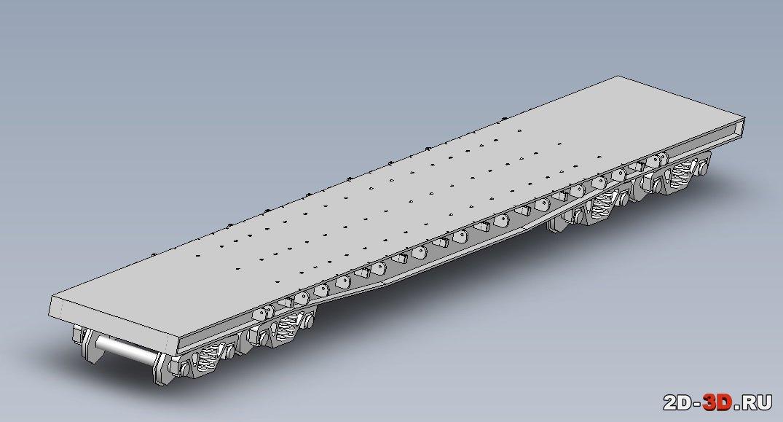 Транспортер модели 14 6055 скребковый конвейер схема